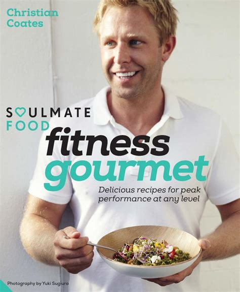 the amazing athlete gourmet cookbook based on my changing approach to for the active inactive and wannabe athlete books 10 best healthy cookbooks of 2015 healthista
