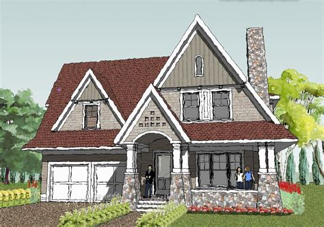elegant house plans simply elegant home designs blog new concept house plans