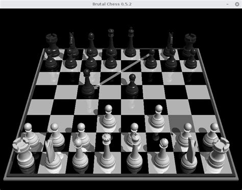 best chess free free chess to play now with computer