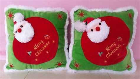 Topi Natal Hiasan Natal Topi Merry Aksesoris Natal aksesoris natal