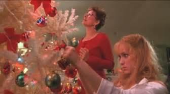 edward scissorhands christmas tree i m in love pinterest