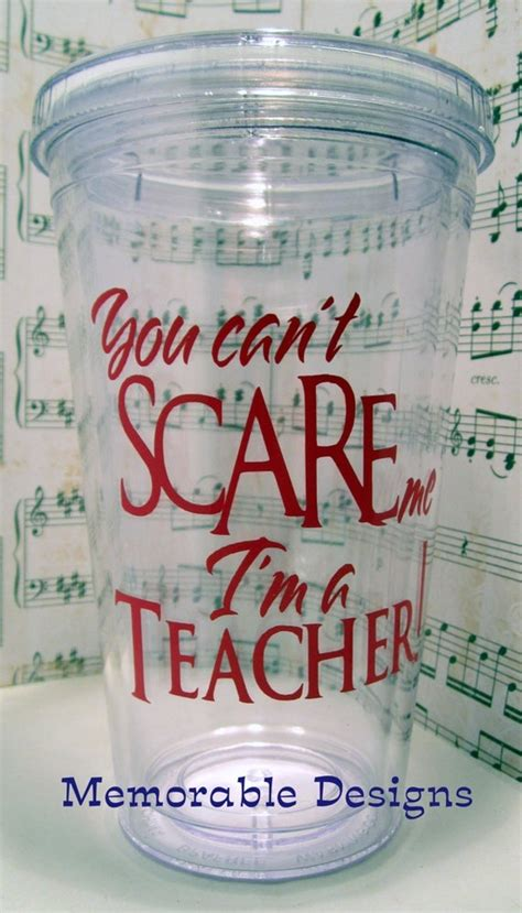 cricut printable vinyl ideas teacher tumbler personalized acrylic tumbler back to school