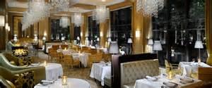 meilleur restaurant du monde top 10