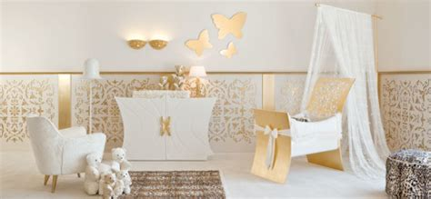 Toddler Bedroom Ideas For Girls luxury baby nursery ideas uk the baby cot shop