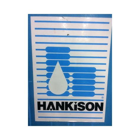 100 cfm air dryer used 100 cfm hankison refrigerated air dryer air compressors