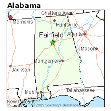 houses for rent in fairfield al best places to live in fairfield alabama