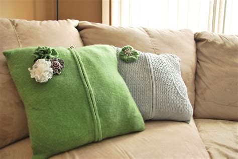 sofa pillows ideas sofa pillows ideas decoration decorative pillows sofa