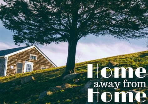 home away from home host families needed church pca