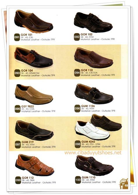 Tas Anak Garsel 18 garucci bandung shoes fashion bag wallet toko