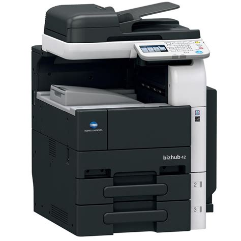 download resetter epson tx110 and tx111 tx110 epson driver free