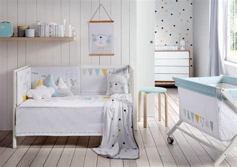 vestir cunas para bebes vestir la habitaci 243 n beb 233 con mishilos
