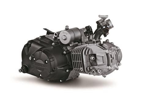 Mesin X New Supra X 125 Fi Fitur Mesin Gilamotor