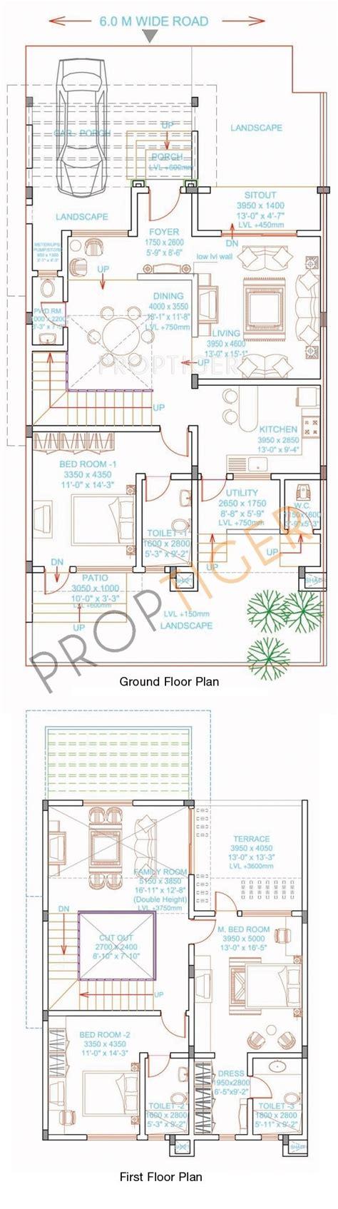 sobha jasmine floor plan sobha jasmine floor plan sobha adamus in kannamangala