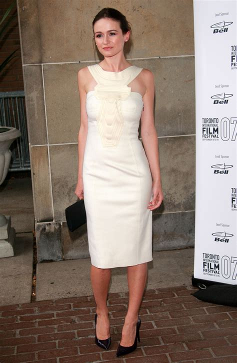 Style Emily Mortimer by Emily Mortimer Style And