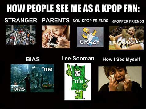 film korea sedih kaskus adegan drama korea vs kenyataan hidup kaskus hot threads