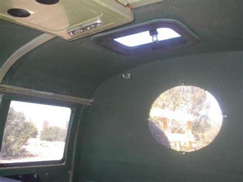 find   vw pickup truck splitty bus double cab walk  split window volkswagen