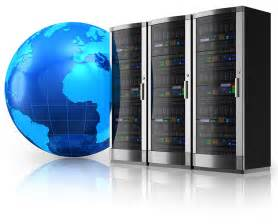 image host hosting power systems