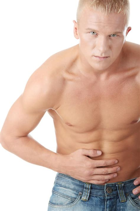 upset stomach symptoms upset stomach images