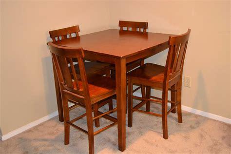 craigslist dining room tables craigslist dining room tables choice image dining table