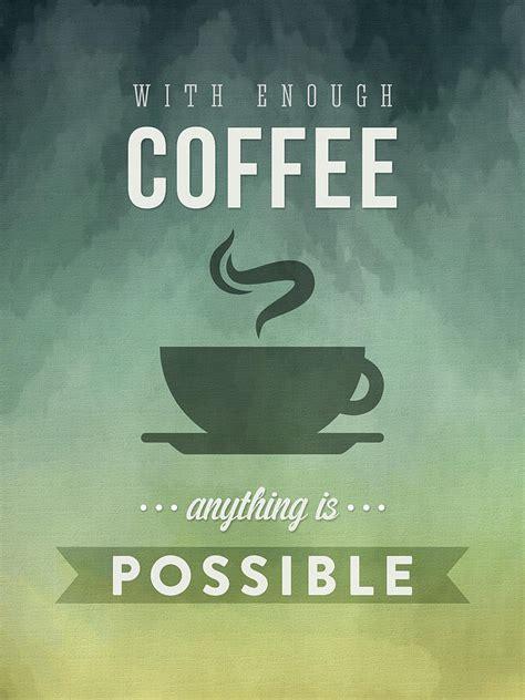 coffee    digital art