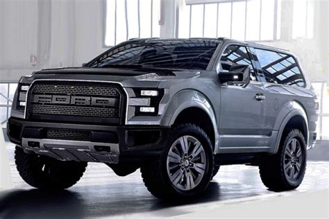concept bronco 2017 2017 ford bronco concept price 2017 2018 best cars reviews