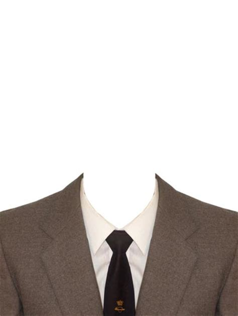 file suit 67 png mens suits photo for documents