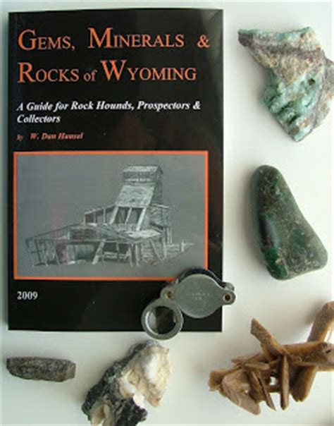 wyoming gemstones wyoming gems rocks minerals