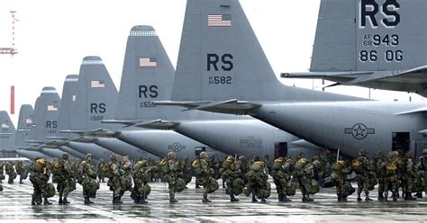 u s military aircraft in 836528104x body of young stowaway found in wheel well of u s military plane cbs news