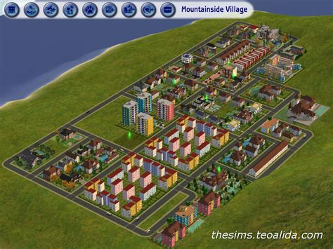House Building Games Like The Sims house design games like sims home design games like the