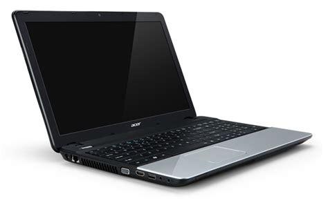 Laptop Acer I3 I5 acer aspire e1 571g 3114g50mnks notebookcheck net