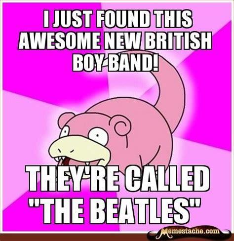 Meme Generator Slowpoke - 25 best ideas about slowpoke meme on pinterest watch my