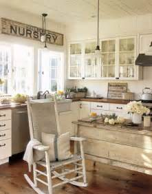Inexpensive Rocking Chairs Nursery Farmhouse Style 187 Between You Amp Me