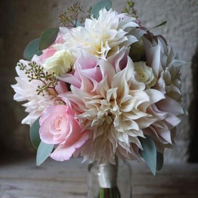 Art Floral Japonais Akiko Usami art floral japonais akiko usami part 10