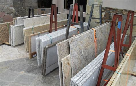 Marble Countertops San Diego by Granite Countertops Travertine Tiles Granite Slabs Tosca