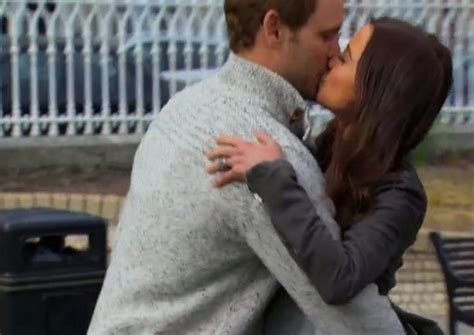 the bachelorette 2015 spoilers episode 5 nick viall gets