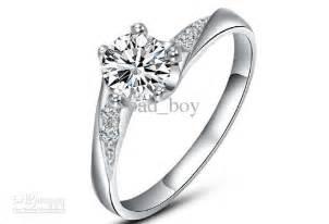 womens wedding ring rings wedding promise engagement rings trendyrings