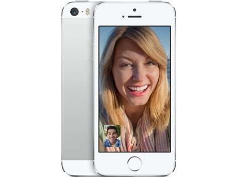 iphone facetime facetime reportedly malfunctioning for some ios 6 users technology news