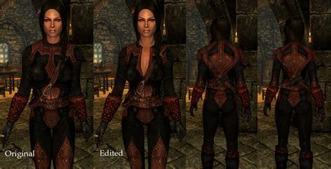 elder scrolls online dark brotherhood dlc skyrim special skyrim dark brotherhood armor 212 endorsements 1 0