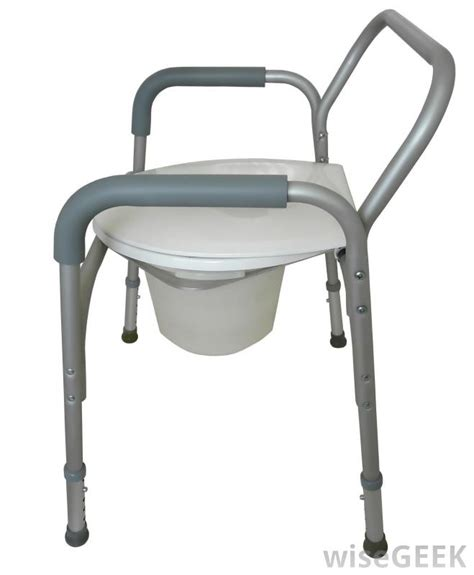 Definition Commode by Commode Def
