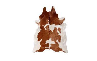 cowhide rugs san antonio and san antonio carpet rental and stanchion rentals rent stanchions vip entrance