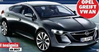 Opel Insignia Reliability Nieuwe Opel Insignia 2016 Zoeken Personal Car