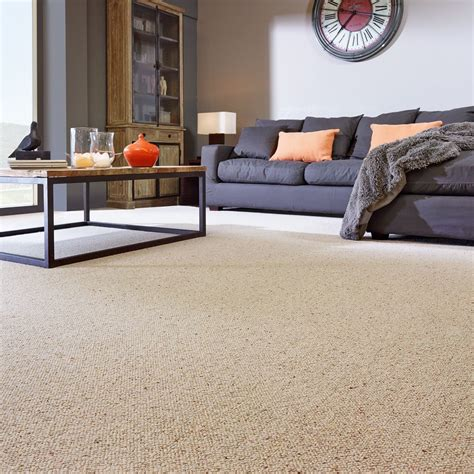 living room carpets 15 best ideas of carpet ideas for living room