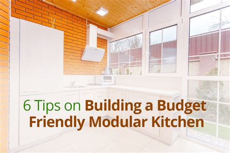 diy home projects 6 manuscripts soap business startup bath bomb products beeswax alchemy beeswax candle herbs and essential oils books 6 tips on building a budget friendly modular kitchen