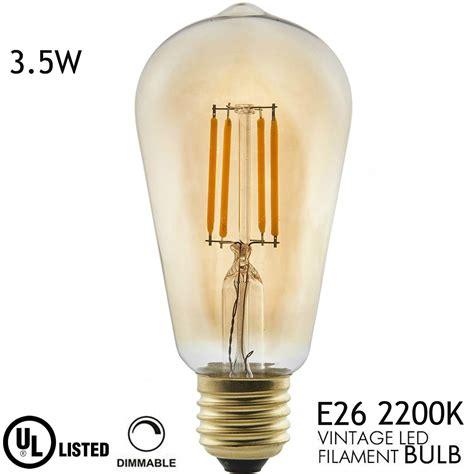 led edison bulbs amazon edison bulbs insteading