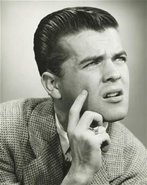 pictures of 1920 mens hairstyles 1920s hairstyles for men 1920 s pinterest