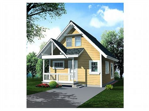 moderate house plans moderate house plans house and home design