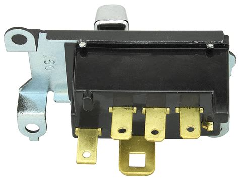 m h 1972 73 gto wiper switch assembly m h 1972 73 gto wiper switch assembly recess park opgi com