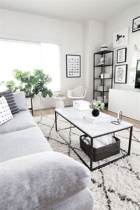 west elm living rooms coffee table styling west elm rug living room neutral
