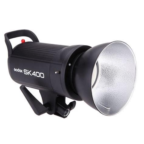 godox sk 400w by mlmfoto godox sk 400 400w photography phot end 10 15 2016 12 15 pm
