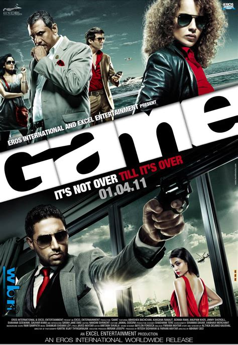 film love games songs listen to mehki mehki remix audio song from game 2011